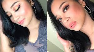 makeupobsessed contour highlights makeupobsessed contour highlights insram bad makeup tutorial asian
