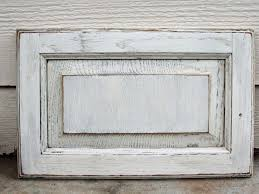 ... Large Size Of Kitchen:distressed Kitchen Cabinets And 33 Kitchen Corner Distressed  White Kitchen Cabinets ...