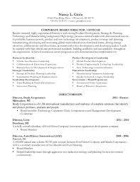 Resume Board Member Nancy Gioia Board Resume Nov 2014
