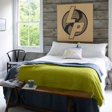 Slanted Roof Bedroom Small Bedroom Ideas Ideal Home