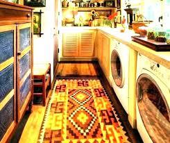 laundry room floor mats laundry room floor mat laundry room rugs mats laundry room rug runner laundry room floor mats