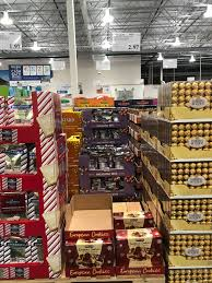 From adding icing and sprinkles, to creating mini reindeer and gingerbread men, there are lots of ways to get kids excited about making of each of. European Cookies For Only 2 97 Costco