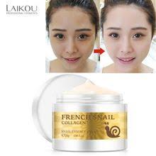 <b>LAIKOU</b> Osmanthus <b>Nourish</b> Eye Mask Paste Whitening Anti Wrinkle ...