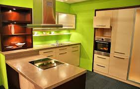 Retro Style Kitchen Accessories Retro Kitchen Accessories Designing Vintage Style Kitchen Zesy Home