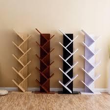 modern book rack designs. Book Rack Design Suppliers And Manufacturers At Alibabacom Inside Modern Designs