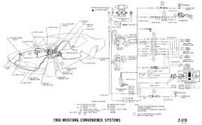 1968 firebird rally gauge wiring diagram somurich com 1968 firebird rally gauge wiring diagram 1968 firebird wiring diagram in addition to large size