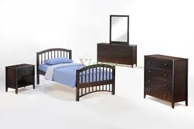 Kids Bedroom Suites Zest Molasses Bed Night Day Molasses Bed Sets For Kids Teenagers