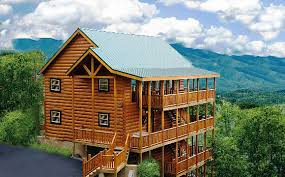 1 bedroom cabins in gatlinburg cheap. bedroom 5 star cabin rental in pigeon forge area amazing view rent near gatlinburg tn 1 cabins cheap