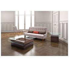 modern korean furniture. Namur Sofa (Ash) Modern Korean Furniture