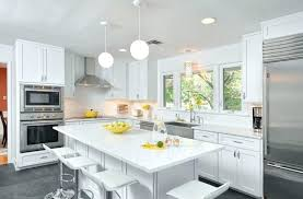 gray quartz countertops cbinets gry with white cabinets kitchen dark