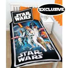 full size of star wars duvet cover queen size star wars duvet covers nz star wars