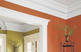 Kitchen Cabinets Crown Molding Beautiful How To Install Crown Molding On Kitchen Cabinets
