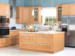 Kitchen Appliances Singapore Kitchen Appliance Cabinets Phidesignus