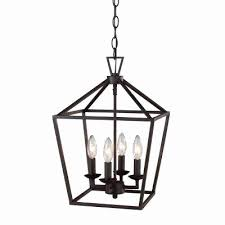 oil rubbed bronze orb chandelier new bronze pendant lights lighting the home depot