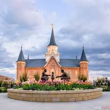Image result for provo city temple