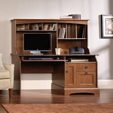 um size of desk computer excelent maple computer desk photo ideas honey small deskmaple with