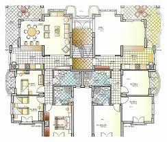 modular home floor plans ga best of modular homes with open floor plans inspirational modular homes