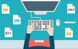 Дипломные Работы Обучение курсы репетиторство kz Дипломные работы по информатике и программированию