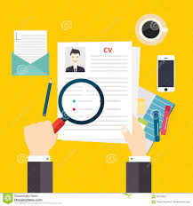 Best Resume Clipart Images Pictures Simple Resume Office