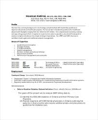 12 Computer Science Resume Templates Pdf Doc Free