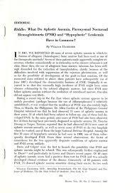 research history essay grading rubrics