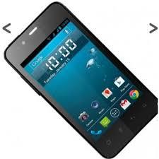 Купить Смартфон Gigabyte GSmart Rio R1 ...