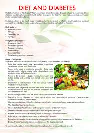 Dealing With Diabetes Read These Helpful Tips Diabetic