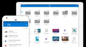 What Is Ms Onedrive Feature Suggestions For Microsoft Onedrive
