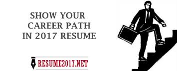 resume format rules •resume rules