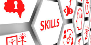 Skills I Can Put On A Resume 20 Must Have Skills To Put On Your Resume Soft Hard