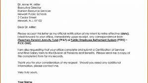 Bonjourmissmary Com Resignation Letter