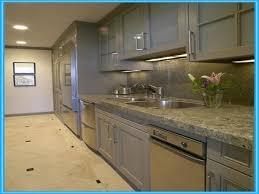 full size of cabinets kitchen cabinet hardware placement knob shaker style handle l childcarepartnerships glaze direct