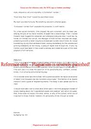 harvard essay writing harvard application essay examples successful harvard application