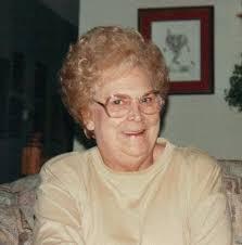 Geneva Smith Obituary - Anniston, AL