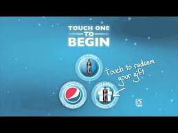Vending Machine Codes Pepsi Fascinating Pepsi Vending Machines Like Your Social Network Vending Machine