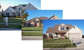 Alan Homes | Custom and New Home Builder
