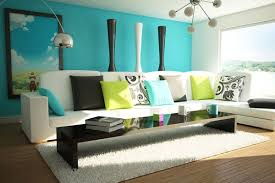 40 Living Rooms With Unique Color Combinations Gorgeous What Color For Living Room Decoration