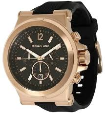 men magnificent firetrap blackseal mens black and gold watch surprising michael kors black and rose gold watch mens bangle bracelets watches for women trends gold