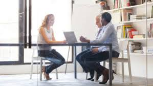 Interview Question What Do You Do For Fun Have These Stories Ready To Crush Your Next Interview
