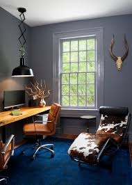 tags home offices middot living spaces. Exellent Middot Home Office For Two Throughout Tags Offices Middot Living Spaces H