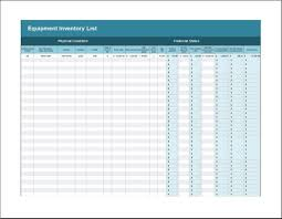 inventory count sheets all type of inventory count sheet templates word xcel