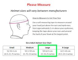 Giro Union Mips Snowboard Ski Helmet Matte White Adult