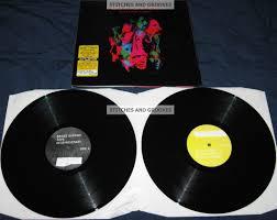 Foo Fighters Vinyl Wasting Light Foo Fighters Wasting Light Vinyl Cheap Orlando Hotels Near