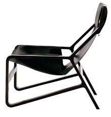 comfortable contemporary chairs. Plain Chairs Modern Comfortable Chair When Shopping For Contemporary Chairs Many Guys  Find That Too Lounge Might Look Throughout