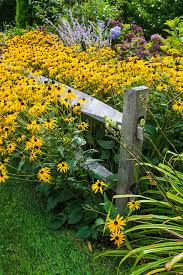 Split rail fences have tons of character and farmhouse charm! 28 Split Rail Fence Ideas For Acreages And Private Homes Home Stratosphere