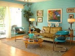 Small Picture Retro Furniture Living Room Ideas Retro Living Room Furniture Sets
