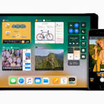 iOS 11: Everything You Need to Know About Apple's iPhone and iPad Operating System