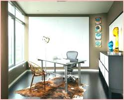 Home office layouts ideas chic home office Small Spaces Home Office Layouts Ideas Chic Design And Designs Furniture Curtains Modern Decor Neginegolestan Home Office Layouts Ideas Chic Design And Designs Furniture Curtains