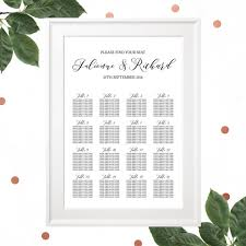 Rehearsal Dinner Seating Chart Etiquette 21 Studious Seating Chart For Rehearsal Dinner