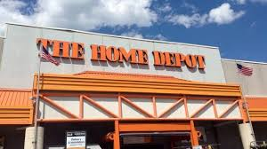 Small Picture 6 Issues To Consider Before Investing in Home Depot Stock NYSEHD